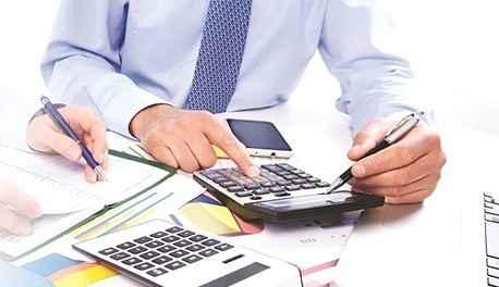 Оформление налогового вычета с «Тermoklinker»